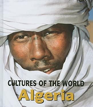 Algeria 9780761420859