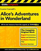 Alice in Wonderland 2949530