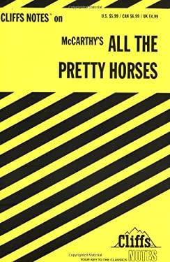 All the Pretty Horses 9780764585517