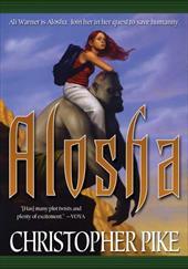 Alosha