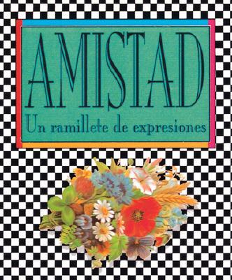 Amistad 9780762402601
