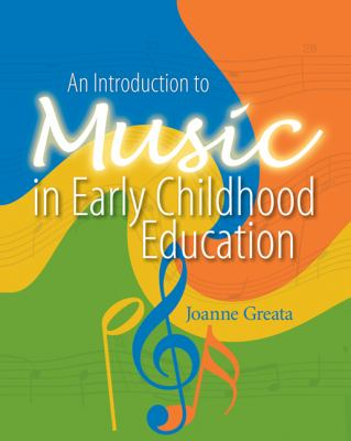 an introduction to the issue of preschool education An introduction to early childhood third edition edited this book provides a rich introduction to key issues that concern early early childhood education.