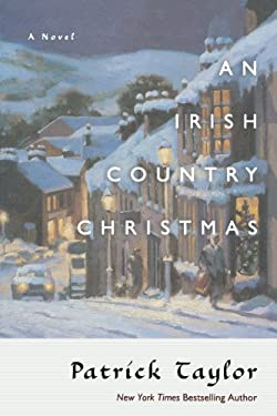 An Irish Country Christmas 9780765320728