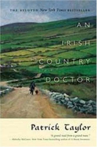 An Irish Country Doctor 9780765319951