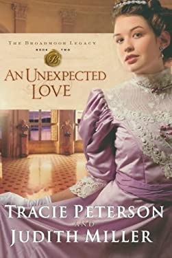 An Unexpected Love 9780764203657