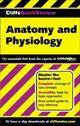 Anatomy and Physiology  by Cliffs Notes, 9780764563737
