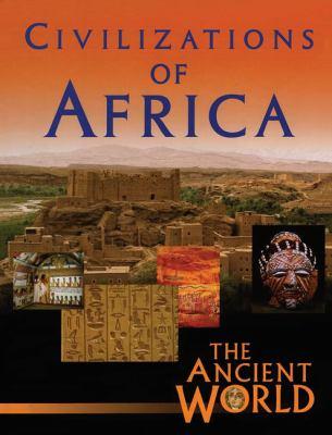 Ancient World 9780765680822