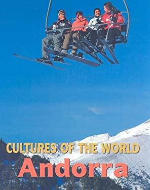 Andorra 9780761431220