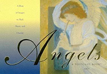 Angels 9780762401673