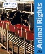 Animal Rights 9780761449676