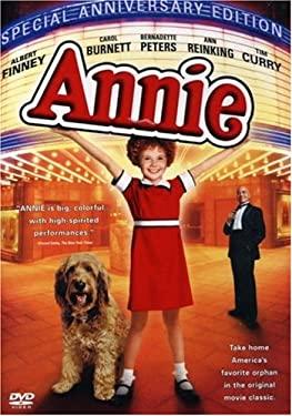 Annie 9780767899963