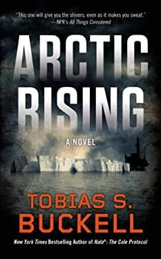 Arctic Rising 9780765358738