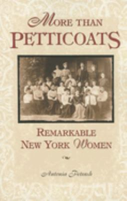 Arizona: An Atlas of Arizona's Greatest Off-Road Bicycle Rides 9780762712243
