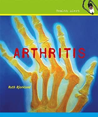 Arthritis 9780761439844