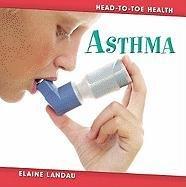 Asthma Asthma 9780761428459