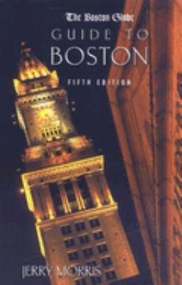 Astronomy for All Ages: Discovering the Universe Through Activities for Children and Adults 9780762708093