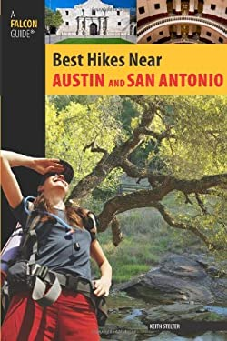 Austin and San Antonio 9780762746026