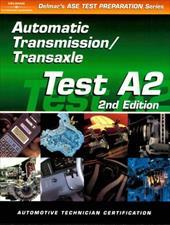 Automobile Test 2974634