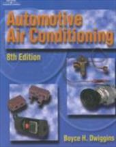 Automotive Air Conditioning 2973547