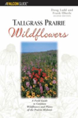 Backpacking Tips, 2nd: Trail-Tested Wisdom from Falconguide Authors 9780762737475