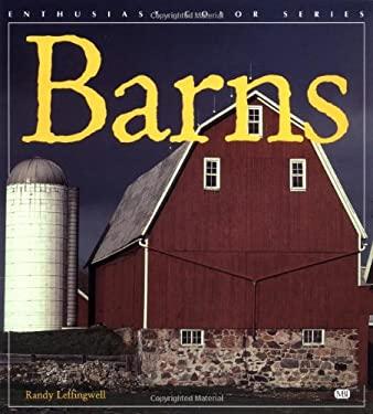 Barns 9780760311516