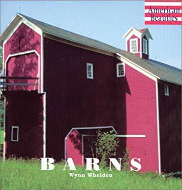 Barns Barns 9780764155819