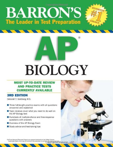 ap biology essays on classification