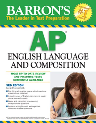English clep without essay writer
