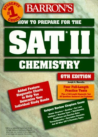 how to prepare for the sat The sat exam is a drastically different test from the act exam so the psat exam is not a good indicator of how you'd perform on the act test, and there's no such thing as the pact if you're planning to take the act test, go to actorg and take a full-length practice test, including the essay.