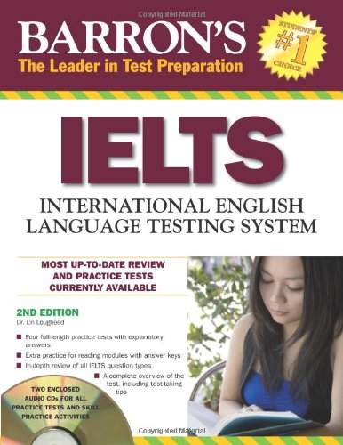 international english language testing system Ielts (international english language testing system) on behalf of the testing office at the university of arizona, we welcome you to the webpage for ielts test center us299 here you will find many answers to frequently asked questions, as well as all information necessary to complete registration for the ielts exam.