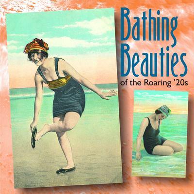 Bathing Beauties of the Roaring '20s 9780764321160