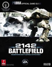 Battlefield 2142: Prima Official Game Guide