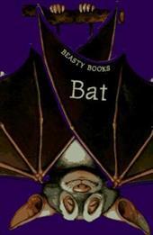 Beasty Bat
