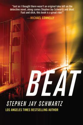 Beat 9780765322951