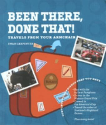 Behave Yourself!: The Essential Guide to International Etiquette 9780762736720