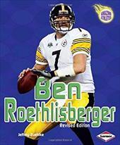 Ben Roethlisberger 2886950