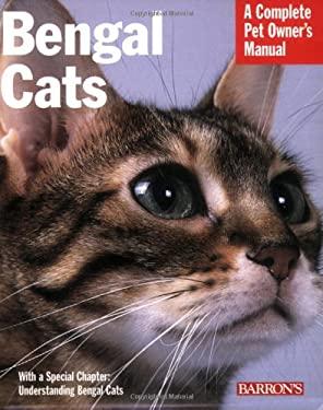 Bengal Cats 9780764128622