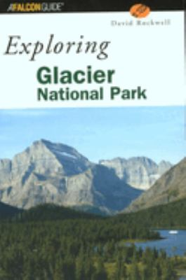 Best Backpacking Vacations Northern Rockies