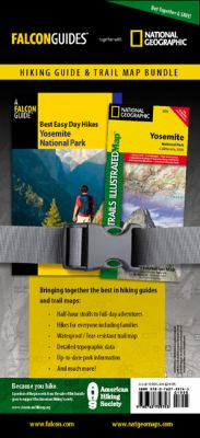 Yosemite National Park Bundle 9780762759743