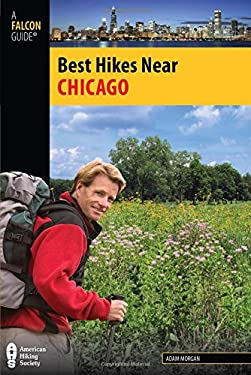 Chicago 9780762761203