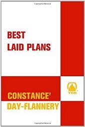 Best Laid Plans 2957495