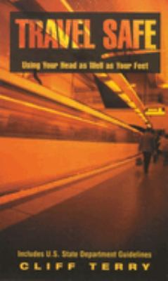 Bicycling the Lewis & Clark Trail 9780762725458