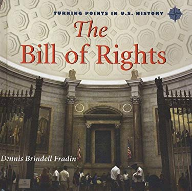 Bill of Rights Bill of Rights 9780761430094