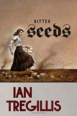 Bitter Seeds 9780765321503