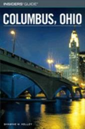 Black Hills Country 2915418