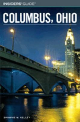 Black Hills Country 9780762735440