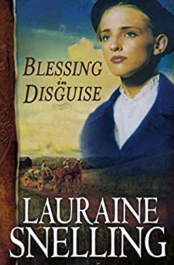 Blessing in Disguise 9780764201967