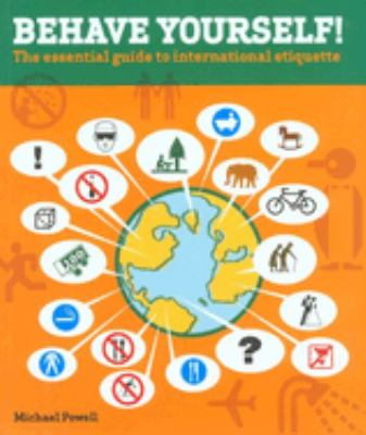 Boardwalk Memories: Tales of the Jersey Shore 9780762736744
