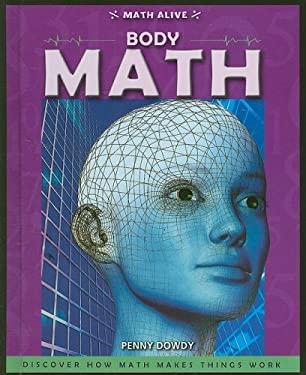 Body Math 9780761432159