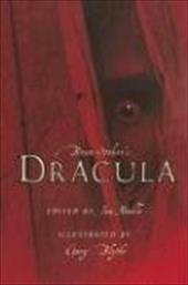 Bram Stoker's Dracula 2927724